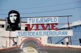 icon of the revolution