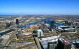 Melbourne view from Rialto Tower.jpg