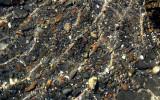 Underwater Pebbles.jpg