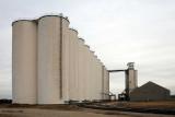 Amarillo - Attebury Grain - formerly Equity Grain.