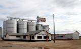 Abernathy - Plains Grain Co - Plainview Subdivision.
