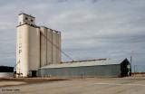 Abernathy - Co-op Grain Co - Plainview subdivision.