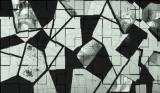 Abstract Mosaic.jpg