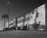 USD Founders Hall.jpg