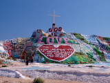 Salvation Mtn2.jpg