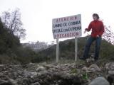 RUTA 40, from Villa la Angostura to San Martin de los Andes