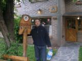 PUMA, already 7 years my favorite hangout in SM de los Andes