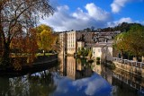 Park and riverside, Bradford on Avon (2062)