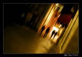 Night in Venise