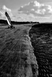 Le vent encore
