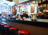 Eisenbergs Coffee Shop