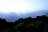Sunrise lookout Nikon FE2. July 27, 2007