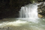 Lower Falls Las Pozas de Xilitla