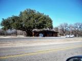 Park Office at Lake Whitney.jpg