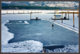 Pond Hockey - A Canadian Pastime and Tradition