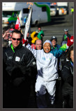 The Torch Relay II