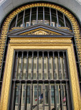 Gilded Cage  (5th place, Windows Etc. Challenge)
