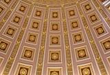 US Capitol, Statuary Hall