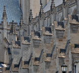 Gothic Patterns (10th place exhib, Patterns Challenge)