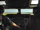 Kadena KC 135