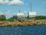 kärnkraft.jpg