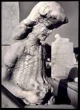 Frankensteins.jpg