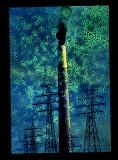 Electro Magnetic Radiation