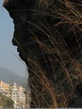 Sadhu Saint Profile, Haridwar India