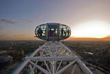 10_Dec_09 London Eye