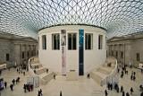 11_Dec_09 British Museum