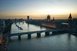 _DSC0664 Westminster