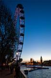 _DSC0701 London Eye