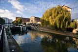 _DSC1037 Camden Lock