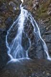 Lichd Cascade