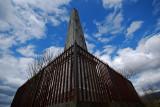 2008_04_20_0356Melville Monument