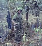 Lt.  Al Bracey