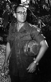 Major General Keith Ware - Medal of Honor - KIA 13 Sept. '68