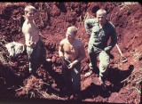 Loc Ninh - Round from Hell