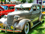 '38 beauty
