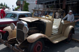 Car for sale - original owner