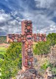 Sacred Heart Cross.jpg