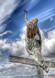 Stations-Resurrection of Jesus