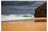 BeachWallpaper.jpg