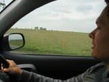 A quick view of Stonehenge