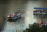 Capital city cruises