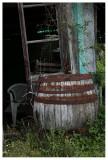 Abandoned/Dumped