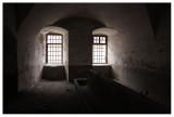 le fort Victor-Emmanuel
