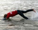 Mumbles Lifeguards Training