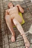 Adeline (6).JPG