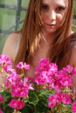 Adeline (31).JPG